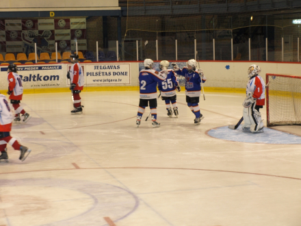 8db754b885 JLSS   AKTUALITĀTES   Fotogrāfijas   Hokejs