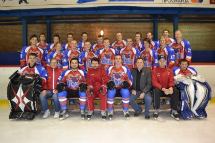 67c27aff03b JLSS   AKTUALITĀTES   Fotogrāfijas   Hokejs